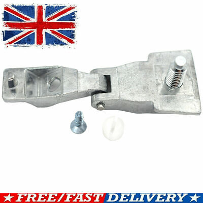 £8.39 • Buy Large Magnifying Glass With Light 8 LED Magnifier Foldable Stand Desk Read White