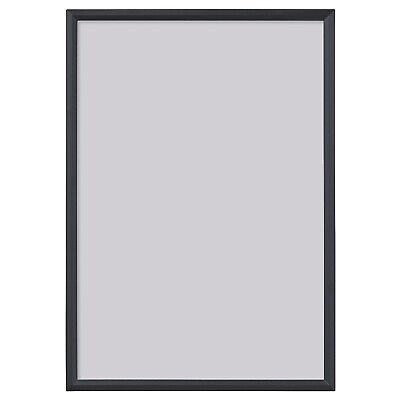 IKEA YLLEVAD Frame Picture Frame Photo Frame 13x18 Cm 5x7  For Sale • 3.38£