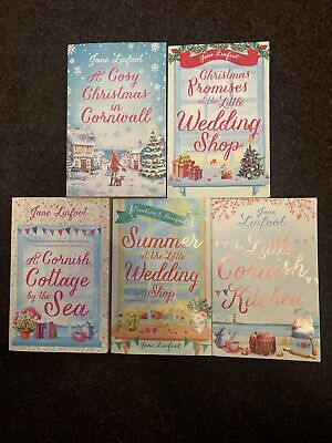 Classical,Historical Annie Murray/Dilly Court Bundle X5 Free P&P LOTS LISTED(18) • 12.99£