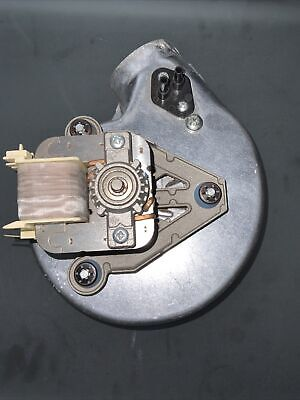 Ideal Fan Assembly.WFFB0221-039. • 22£