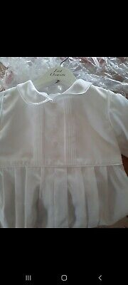 £22.50 • Buy Christening Gown
