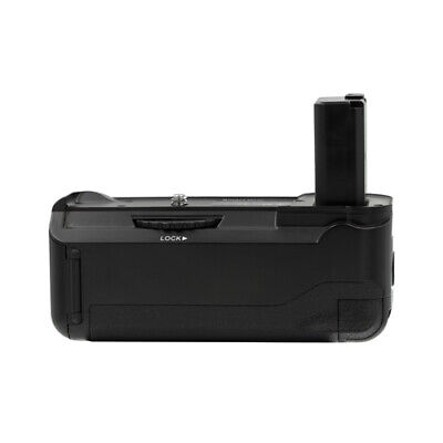 AU58.01 • Buy Battery Grip For Sony A6300, A6000 Vertical Power Grip