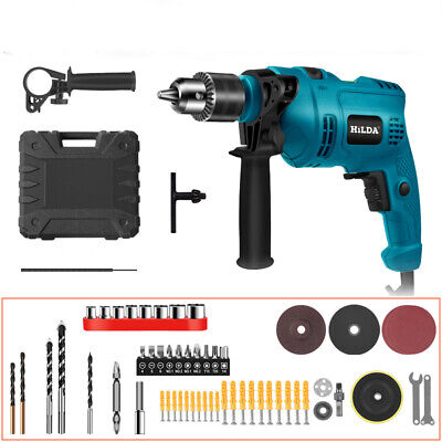 £28.69 • Buy Cordless Impact Wrench 1/2  Brushless Driver Torque Replace For Makita Battery
