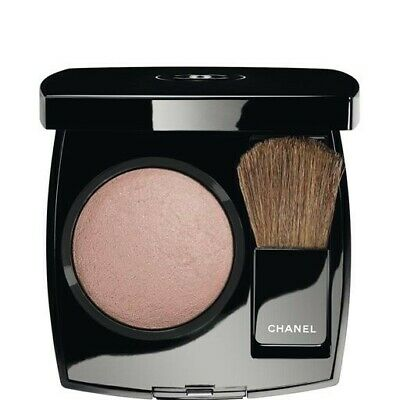 £45 • Buy Chanel Joues Contraste Lumiere Highlighting Highlighter Blusher 12 Coups De...