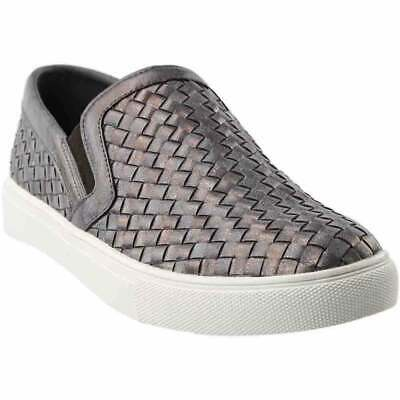 $ CDN29.33 • Buy Corkys Powder Womens  Sneakers Shoes Casual   - Silver - Size 11 B