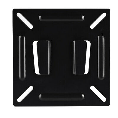 LED LCD Monitor TV Wall Bracket Mount Stand Holder For 12-24 Inch PC Screen New • 4.29£