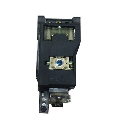 Laser Lens For Sony PS2 Slim Console SF-HD7 SCPH-5000X Series | ZedLabz UK • 6.76£