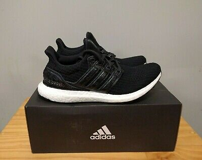 AU160 • Buy New Adidas Ultra Boost FX8931 Snakeskin 'Core Black' Sneakers Mens Size 8 US