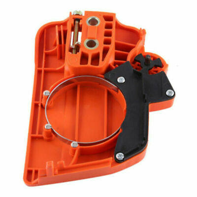 £11.99 • Buy Clutch Cover Chain Brake For Husqvarna 235 235E 236 240 Chainsaw Replaces Parts