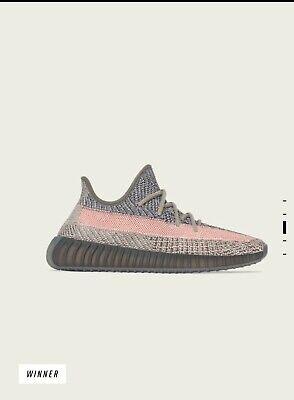 $ CDN204.64 • Buy Yeezy Boost 350 V2 Ash Stone - Summer Drop
