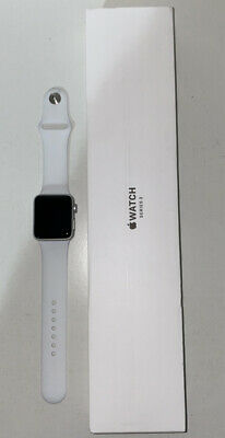 AU205.50 • Buy Apple Watch Series 3