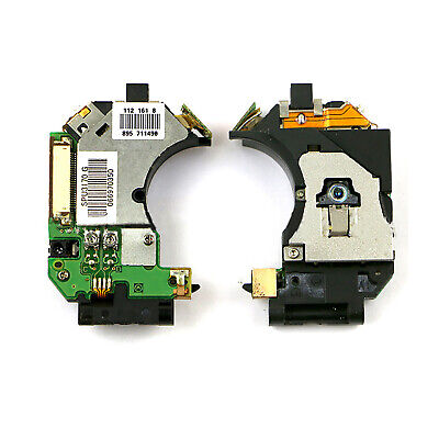 Laser Head Laser Lens Replacement Part For PS2 SPU-3170 3170G 3170J Accessories • 13.74£
