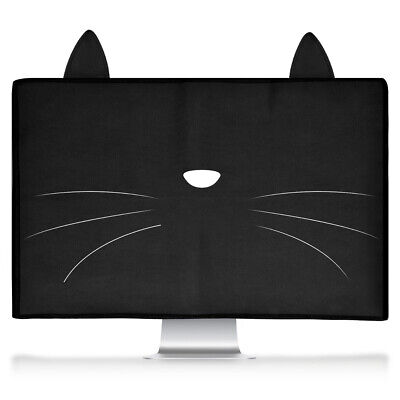 Kwmobile Monitor Cover For Apple IMac 21.5  Dust Protector Case • 10.99£