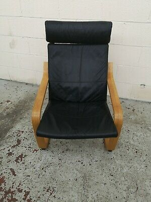 IKEA Rocking Chair Poang • 80£