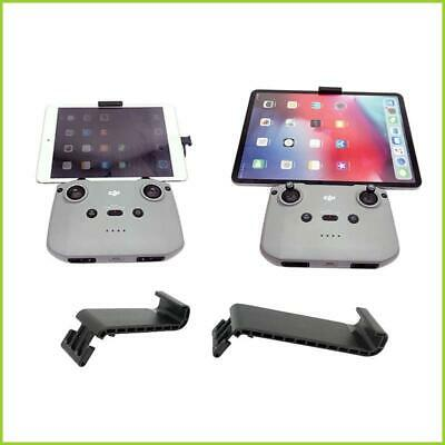 AU12.87 • Buy For DJI Mavic Air 2 Drone Accessories IPad Mini Pro Tablet Mount Holder Bracket