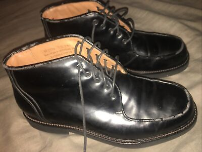 Rockport Mens Shoes/Ankle Boots Size 7 • 7.99£