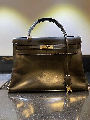 AU2641.78 • Buy Sac Kelly Hermes