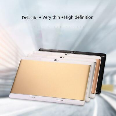 AU118.95 • Buy KT106 Tablet Pc 10.1 Inch Windows 3G Phone Call Tablets WiFi Bluetooth GPS