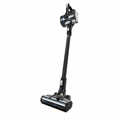 Vax OnePWR Blade 4 Cordless Vacuum Cleaner • 296.68£