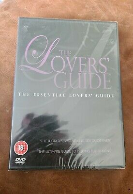 £2.99 • Buy The Lovers Guide: The Essential Lovers' Guide [DVD], Very Good DVD, ,