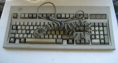 IBM Keyboard  Model M 1391406 1993-02-03 • 28.94£
