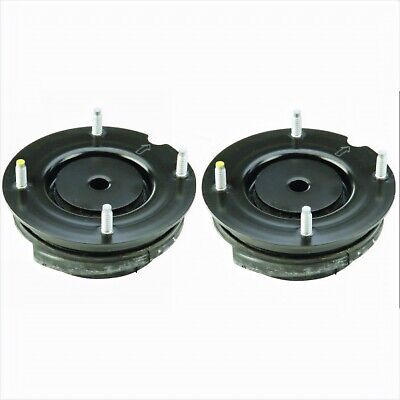 $157.99 • Buy Ford Performance Parts M-18183-C Strut Mount Upgrade Fits 05-14 Mustang