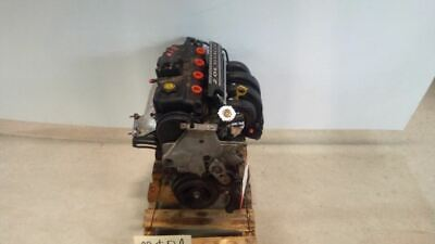 $655 • Buy 2.0L Engine Fits 00-02 NEON Excluding R/T And Acr VIN C 8th Digit 7226588