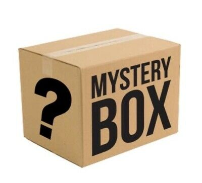 $9.99 • Buy Pokemon Card Mystery Pack!! 20 Cards! Guaranteed Hit!