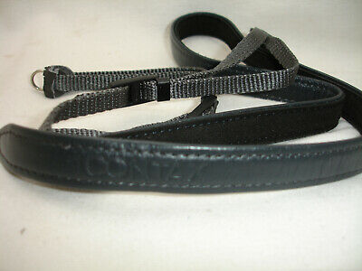 $ CDN41.19 • Buy CONTAX Camera STRAP  With Lugs , FOR G1, G2