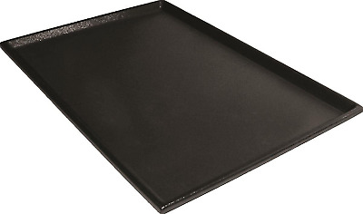 AU66.28 • Buy Replacement Pan For Midwest Dog Crate