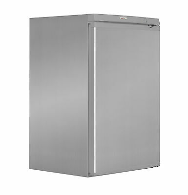 £489 • Buy Interlevin New Arr 140s Stainless Steel Undercounter Catering Refrigerator