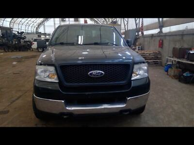 $1282.49 • Buy Automatic Transmission 8-280 4.6L 4R70E 4WD Fits 05 FORD F150 PICKUP 4196306