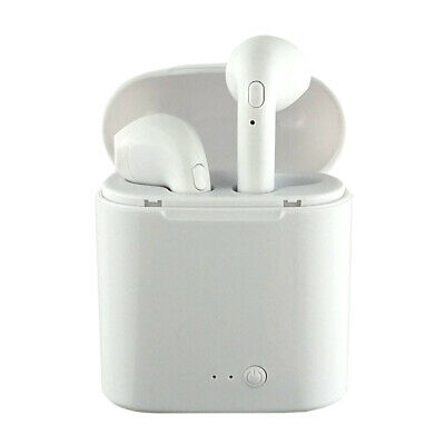 $ CDN24.93 • Buy Marquee Innovations Wireless Bluetooth Earbuds With Charging Case New