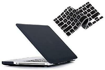 $20.72 • Buy RUBAN Case Compatible With MacBook Pro 15 Inch 2011 2010 2009 Release A1286, Pla
