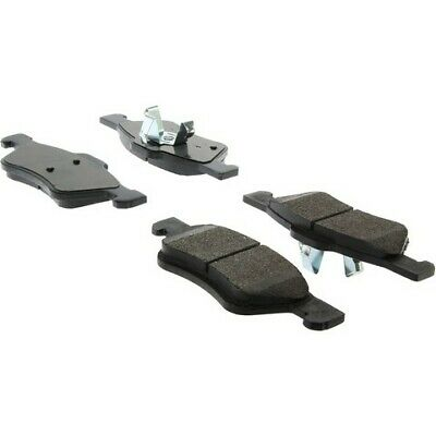 $48.99 • Buy Centric Parts 106.10470 Disc Brake Pad Set For 05-12 Escape Mariner Tribute