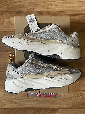 $ CDN432.43 • Buy Yeezy Boost 700 V2 Cream GY7924 Size 12 NEW