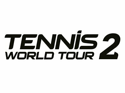AU118.48 • Buy Tennis World Tour 2 Sony Playstation 4 PS4 Video Games From Japan Tracking NEW