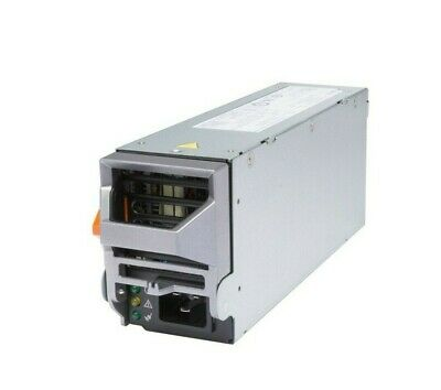 $57.99 • Buy NEW Dell E2700P-00 2700W Hot Swap AC Power Supply PSU For M1000E Blade Chassis