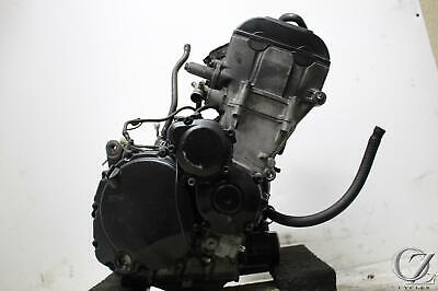 $1195.95 • Buy 04 05 Suzuki GSXR750 GSXR 750 Engine Motor Warranty