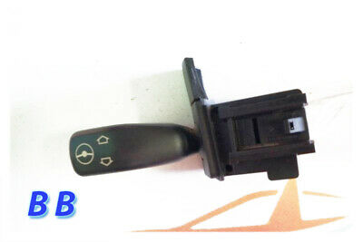 $31.13 • Buy 00 BMW 740iL STEERING WHEEL POWER ADJUST TILT SWITCH LEVER