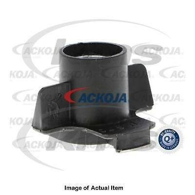 $21.95 • Buy New ACK Ignition Distributor Rotor Arm A38-70-0005 Top German Quality Parts For