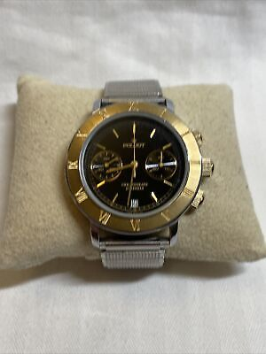 $ CDN158.90 • Buy Vintage Poljot Chronograph 23 Jewels Manual Wind Cal 3133 - Excellent Condition