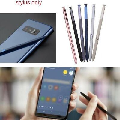 $ CDN3.25 • Buy Multifunctional Pens Replacement For Samsung Galaxy Note 8 Touch Stylus S Pen