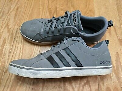 AU1.28 • Buy ++ ADIDAS RUNNING SHOES Men's US 12 UK 11 Casual Lot Sneakers Collection