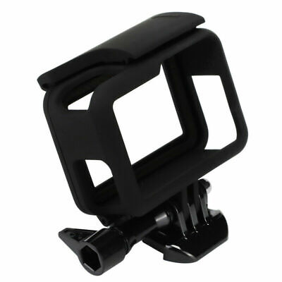 $ CDN4.99 • Buy Frame For GoPro HERO 5/6/7Black Mount Housing Border Protective Shell Case Cover