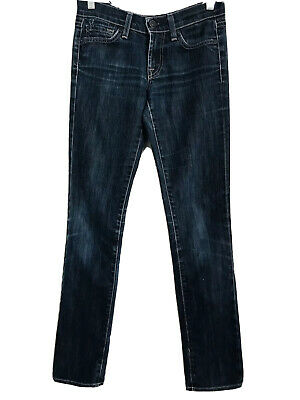 AU20 • Buy 7 FOR ALL MANKIND Jeans Size 24