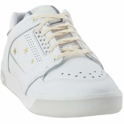 AU64.38 • Buy Adidas Slamcourt Womens  Sneakers Shoes Casual   - White