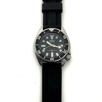 $ CDN74.99 • Buy Japan Movement Ladie's Watch Diver's Automatic 4205-0145 17 Jewels