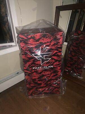 $720 • Buy Faze Clan Bear Brick 1000% Xl— Sold Out!!