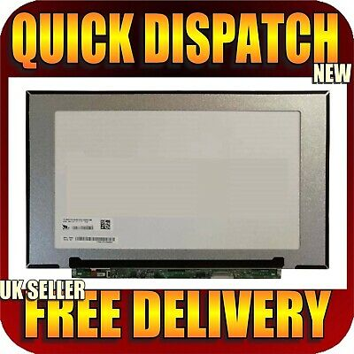 £69.25 • Buy Compaq Hp Sps Spares L61946-001 Replacement 14.0  Fhd Ag Screen Panel Non-ips